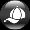 Werbeartikel Caps